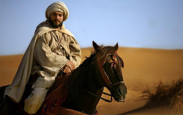 أشهر الرحالة العرب عبر التاريخ