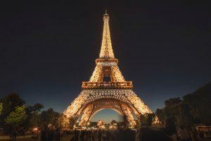 أفضل 9 وجهات أوروبية للاحتفال بليلة رأس السنة